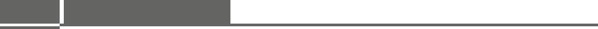 BMG Certified Public Accountants, LLP