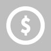 Payroll & Direct Deposit