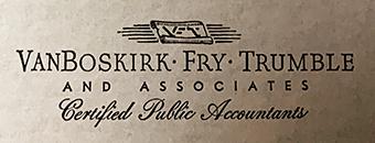 1953 BMG logo