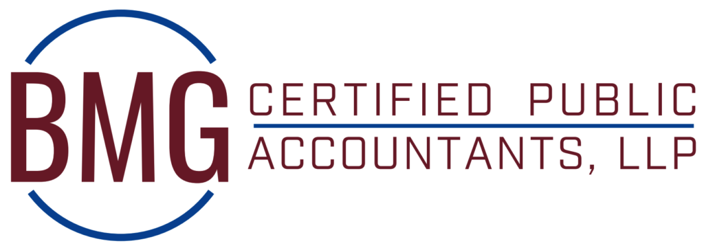 BMG CPAs   Our Firm History   Certified Public Accountants ...