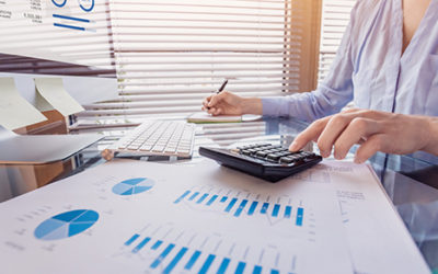 Using your financial statements during an economic crisis