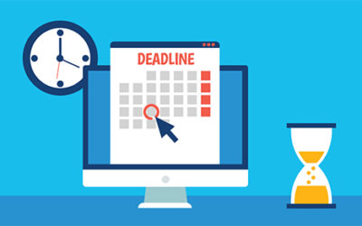 IRS extends some (but not all) employee benefit plan deadlines