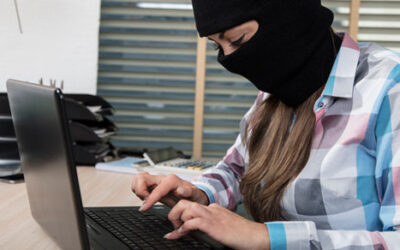 Prevent and detect insider cyberattacks