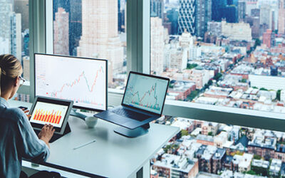Should you add a technology executive to your staff?