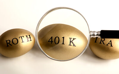 Should your business add Roth contributions to its 401(k)?