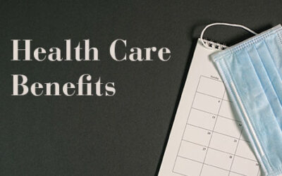 The latest on COVID-related deadline extensions for health care benefits