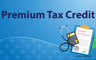 Changes to premium tax credit could increase penalty risk for some businesses