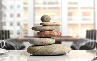 Is your wellness program built on a solid foundation?